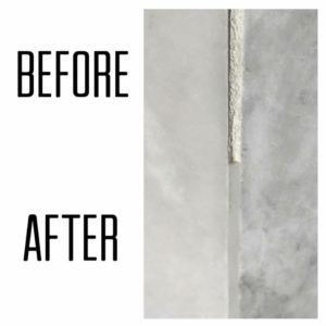 Grout Repair Dallas